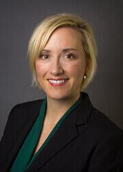 Tara M. Goecks, MD