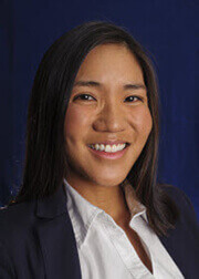 Picture of Marisa Kim, OD