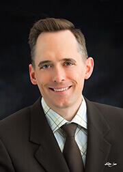Jason C. Koschmeder, OD