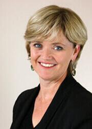 Kristin E. Reidy, DO