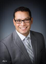C. Nathaniel Roybal, MD