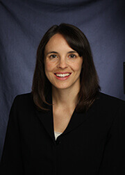Picture of Rebekah C. Allen, MD
