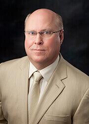 Daryl W. Bigelow, OD