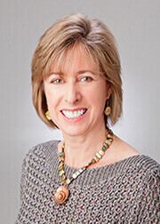 Picture of Angela R. Bratton, MD