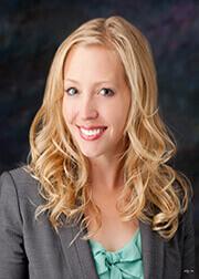 Erin C. Byrne, OD