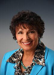 Melinda Cano Howes, OD