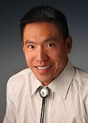 Charles Chiang, MD