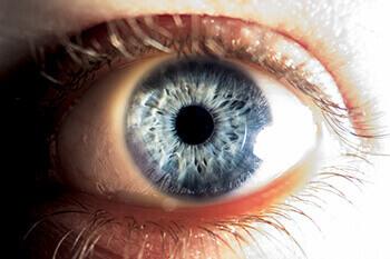 Map-Dot-Fingerprint Dystrophy | Eye ociates of New Mexico on macular corneal dystrophy, congenital stromal corneal dystrophy, map dot cornea, lattice corneal dystrophy type i, fleck corneal dystrophy, lisch epithelial corneal dystrophy, map dot syndrome, posterior polymorphous corneal dystrophy 2, granular corneal dystrophy type ii, map dot fingerprint treatment, map dot fingerprint disorder, map measles strains, posterior polymorphous corneal dystrophy 3, map dot atrophy, recurrent corneal erosion, map dot dysstrohy, corneal dystrophy of bowman layer, type ii, map dot fingerprint corneal epithelial, schnyder crystalline corneal dystrophy, posterior amorphous corneal dystrophy, x-linked endothelial corneal dystrophy, posterior polymorphous corneal dystrophy 1, congenital endothelial dystrophy type 2, subepithelial mucinous corneal dystrophy, gelatinous drop-like corneal dystrophy,