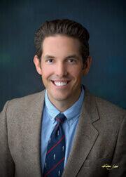 John D. Pitcher, III, MD