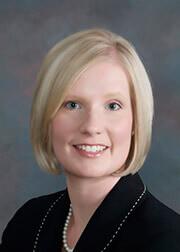 Julie E. Kleva, OD