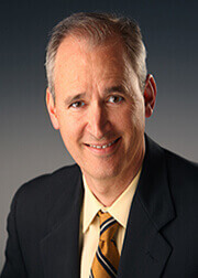 Picture of Mark P. Lesher, MD