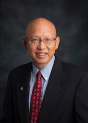 Picture of Mark T. Chiu, MD