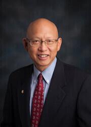 Mark T. Chiu, MD