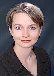 Molly E. Ritsema, MD