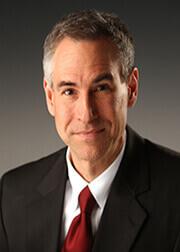 Nicholas B. Ritz, OD, FAAO
