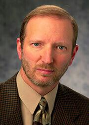 Jeffrey C. Strosnider, OD