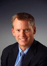 Timothy J. Johnson, OD