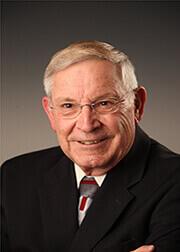 William K. Wieland, OD