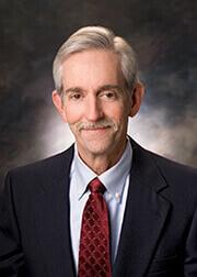 Frank W. Wyant, DO