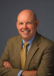Michael J. Sullivan, OD