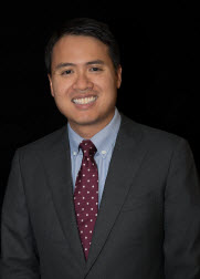 Picture of Truong David MD